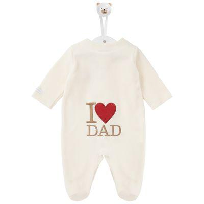 09160860_1020_5-MACACAO-DE-BEBE-UNISSEX-I-LOVE-DAD