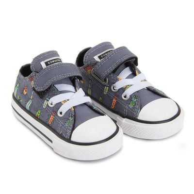 07040058_1043_2-TENIS-INFANTIL-ALL-STAR-INSECT