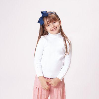 08010145_1010_4-BLUSA-TRICOT-INFANTIL-FEMININO-COM-GOLA-OLIMPICA