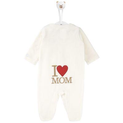 09160859_1020_5-MACACAO-DE-BEBE-UNISSEX-LONGO-I-LOVE-MOM