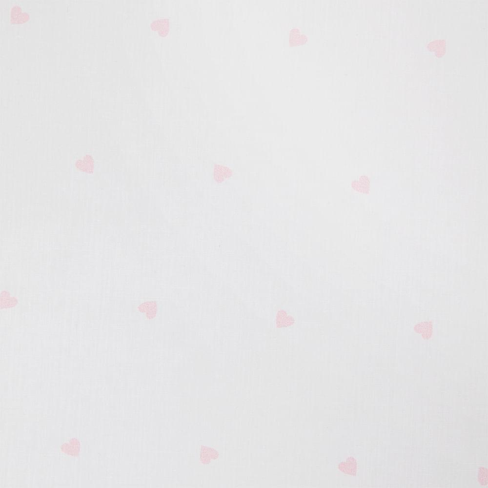 10800022_1010_5-LENCOL-DE-BERCO-300-FIOS-HEART