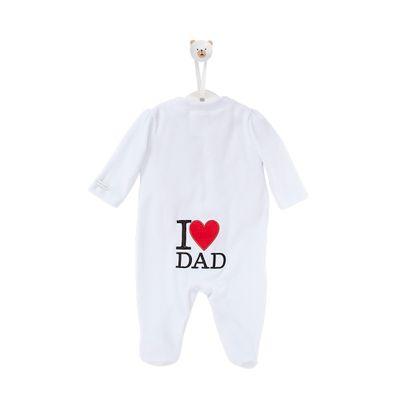09160555_1010_4-MACACAO-DE-BEBE-PLUSH-I-LOVE-DAD