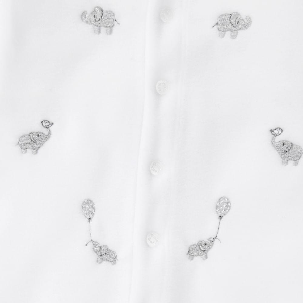 09160905_1010_2-MACACAO-DE-BEBE-MASCULINO-LONGO-DE-MICROSOFT-ELEFANTES