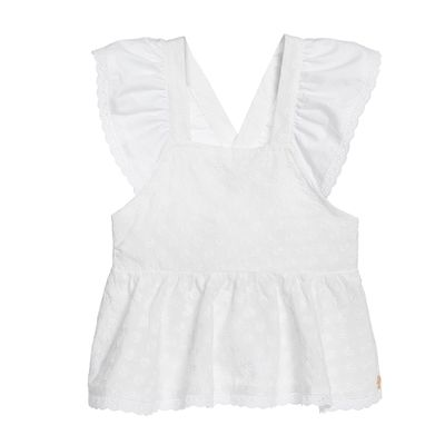 02050129_1010_1-BATA-INFANTIL-FEMININO-COM-BORDADO-INGLES