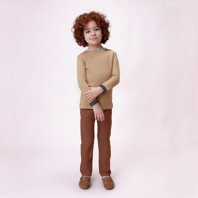 03010249_1033_4-CALCA-INFANTIL-DE-SARJA-JERRY
